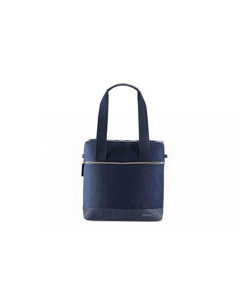 Προσφορά Inglesina Τσάντα Αλλαξιέρα Back Bag Aptica Portland Blue για 55,99€