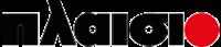 Λογότυπο Plaisio