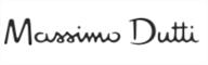 Λογότυπο Massimo Dutti