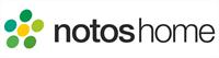 https://static0.tiendeo.gr/upload_negocio/negocio_114/logo2.png