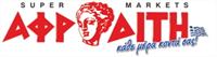 Λογότυπο ΑΦΡΟΔΙΤΗ