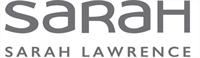 Λογότυπο SARAH LAWRENCE