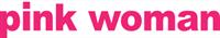 Λογότυπο Pink Woman