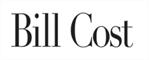 Λογότυπο Bill Cost