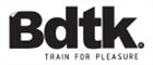 Λογότυπο Bodytalk