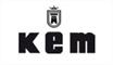 Λογότυπο Kem