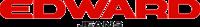 Λογότυπο EDWARD JEANS