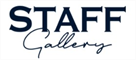 Λογότυπο STAFF