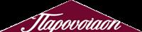 Λογότυπο Παρουσίαση