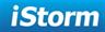 Κατάλογοι από iStorm