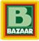 Λογότυπο Bazaar