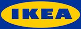 Λογότυπο IKEA