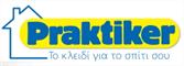 Λογότυπο Praktiker