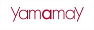 Λογότυπο Yamamay