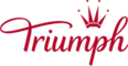 Λογότυπο Triumph