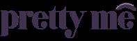 Λογότυπο Pretty me