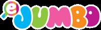Λογότυπο Jumbo