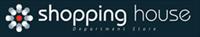 Λογότυπο Shopping House