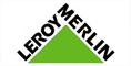 Λογότυπο Leroy Merlin