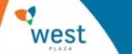 Λογότυπο West Plaza