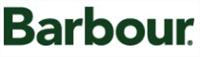 Λογότυπο Barbour
