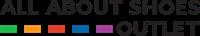 Λογότυπο All About Shoes Outlet