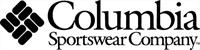 Λογότυπο Columbia