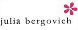 Julia Bergovich
