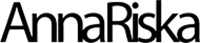 Λογότυπο Anna Riska