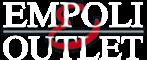 Λογότυπο Empoli outlet Νεα Ιωνια