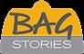 Λογότυπο Bag Stories