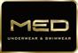 Λογότυπο MED