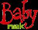 Λογότυπο Baby Nak