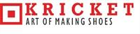 Λογότυπο Kricket