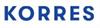 Κατάλογοι και προσφορές από korres σε Περιστέρι