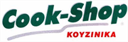 Logo Cook-Shop
