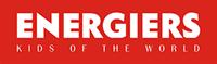 Λογότυπο Energiers