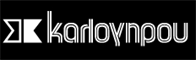 Λογότυπο Καλογήρου