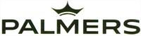 Λογότυπο Palmers