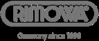 Λογότυπο Rimowa
