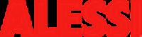 Λογότυπο Alessi