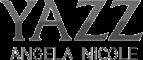 Λογότυπο Yazz