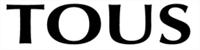 Λογότυπο TOUS
