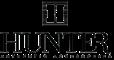 Λογότυπο Hunter