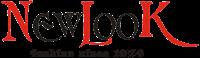 Λογότυπο New Look