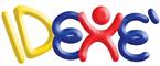 Λογότυπο Idexe