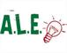 Λογότυπο A.L.E.