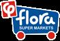 Flora Super Market