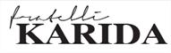 Λογότυπο FRATELLI KARIDA