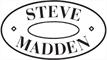 Λογότυπο Steve Madden